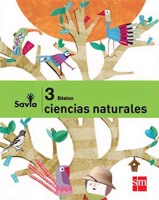 Libro%20Set%20Ciencias%20Naturales%203%20-100-%2Chi-res