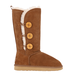 Bota%20Bamers%20Blast%20Button%20High%20Leather%20Mujer%20Caramel%2Chi-res