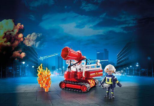 Playmobil%20Bomberos%20Robot%20De%20Extincion%20De%20Incendios%209467%2Chi-res