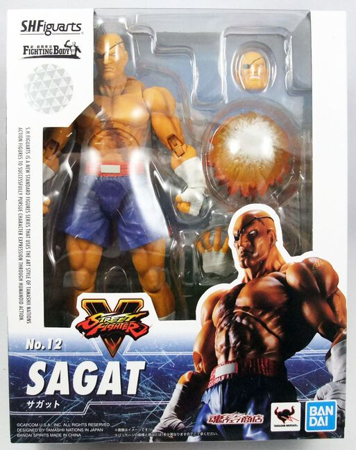 S.H.%20FIGUARTS%20STREET%20FIGHTERS%20SAGAT%2Chi-res