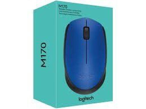 Mouse%20Inalambrico%20Logitech%20M170%20Azul%2Chi-res