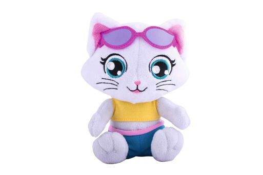 PELUCHE%20-%20MILADY%20-%2044%20GATOS%20-%2044%20CATS%2Chi-res