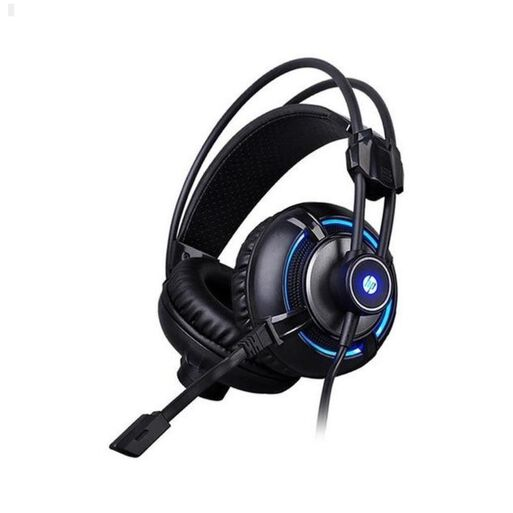 Audifono%20Gamer%20Jack%203.5%20USB%20Ps4%20Ps5%20PC%20H300%20HP%2Chi-res