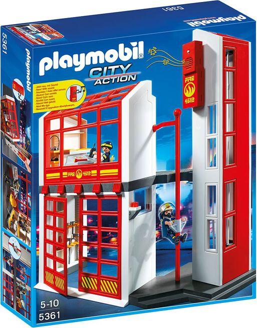 Playmobil%20Estaci%C3%B3n%20de%20Bomberos%20coon%20alarma%2Chi-res