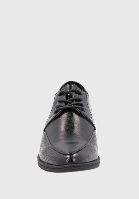 Zapato%20Caf%C3%A9%20Ilvet%2Chi-res