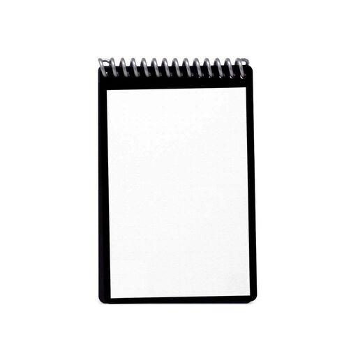 Cuaderno%20inteligente%20Rocketbook%20Core%20Mini%20reutilizable%2Chi-res