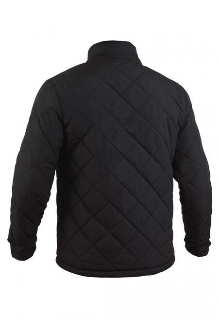 Parka%20Tocornal%20Ecoligth%20Negro%2Chi-res