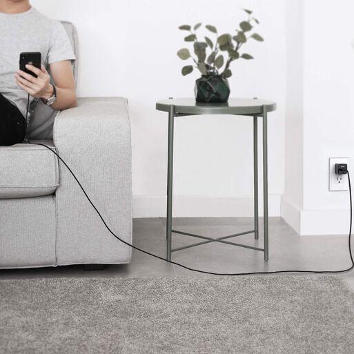 Cable%20Lightning%20Trenzado%20MFi%20de%202%20metros%2Chi-res