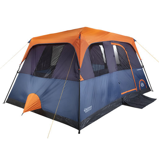 Carpa%20El%20Capitan%20Instant%20Familiar%20Vlll%208%20Personas%2Chi-res