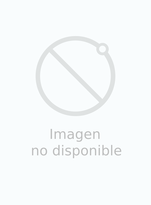 impresión chorro Regan  Zapatilla Urbana Veja Mujer Esplar Logo Plata Velcro - Zapatillas Urbanas |  Paris.cl