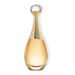 Ver todo Fragancias Femeninas Dior