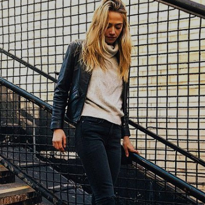 Zapatillas New Balance de todos los estilos para mujer