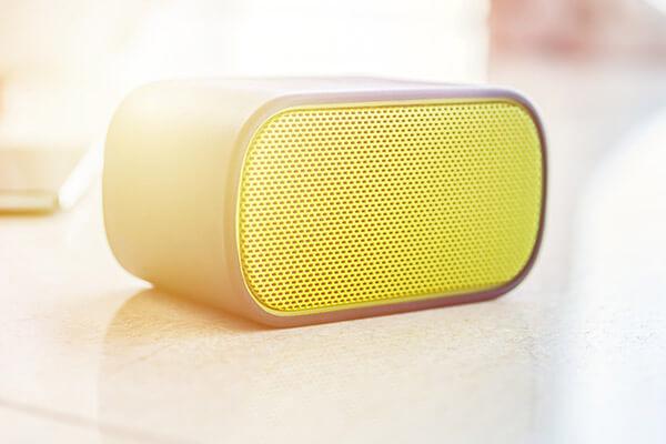Parlantes bluetooth, portátiles y karaokes de las mejores marcas