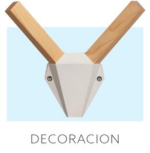 Decoracion
