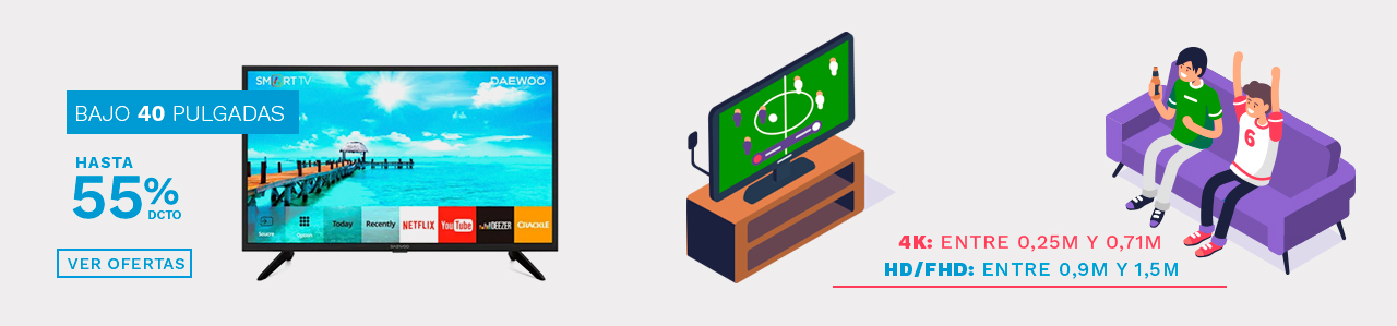 Copa America Electro Tecno