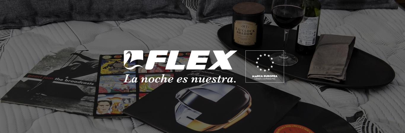Flex Midnight