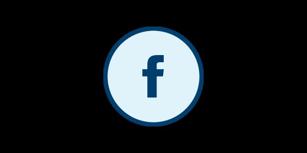 Facebook Paris.cl