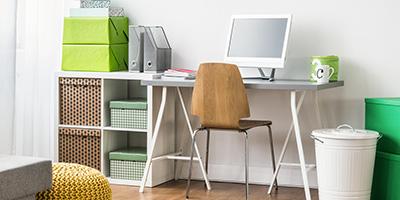 Muebles Escolares en Paris.cl