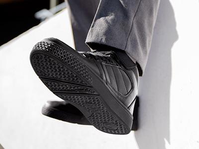 Zapatillas Escolares en Paris.cl
