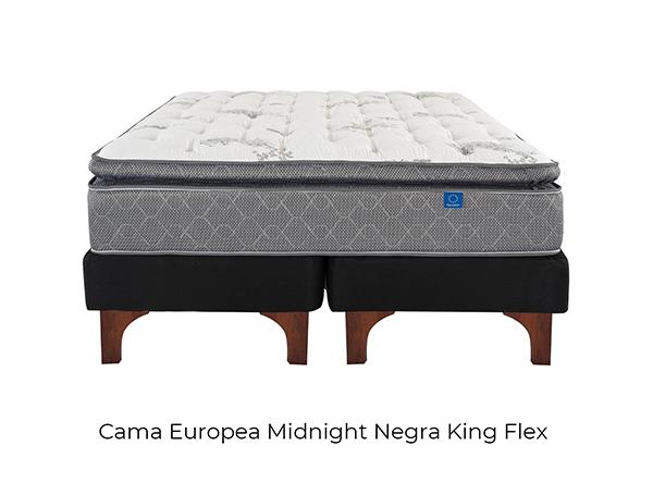 Ver producto Midnight Flex