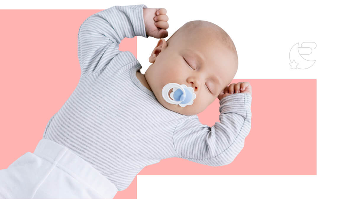 Cunas, moisés y camas de transición para bebés y niños pequeños