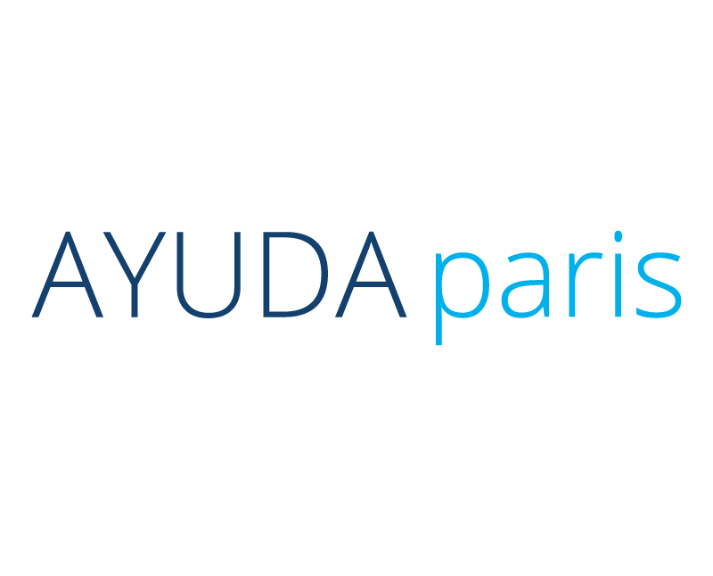 Ayuda Paris