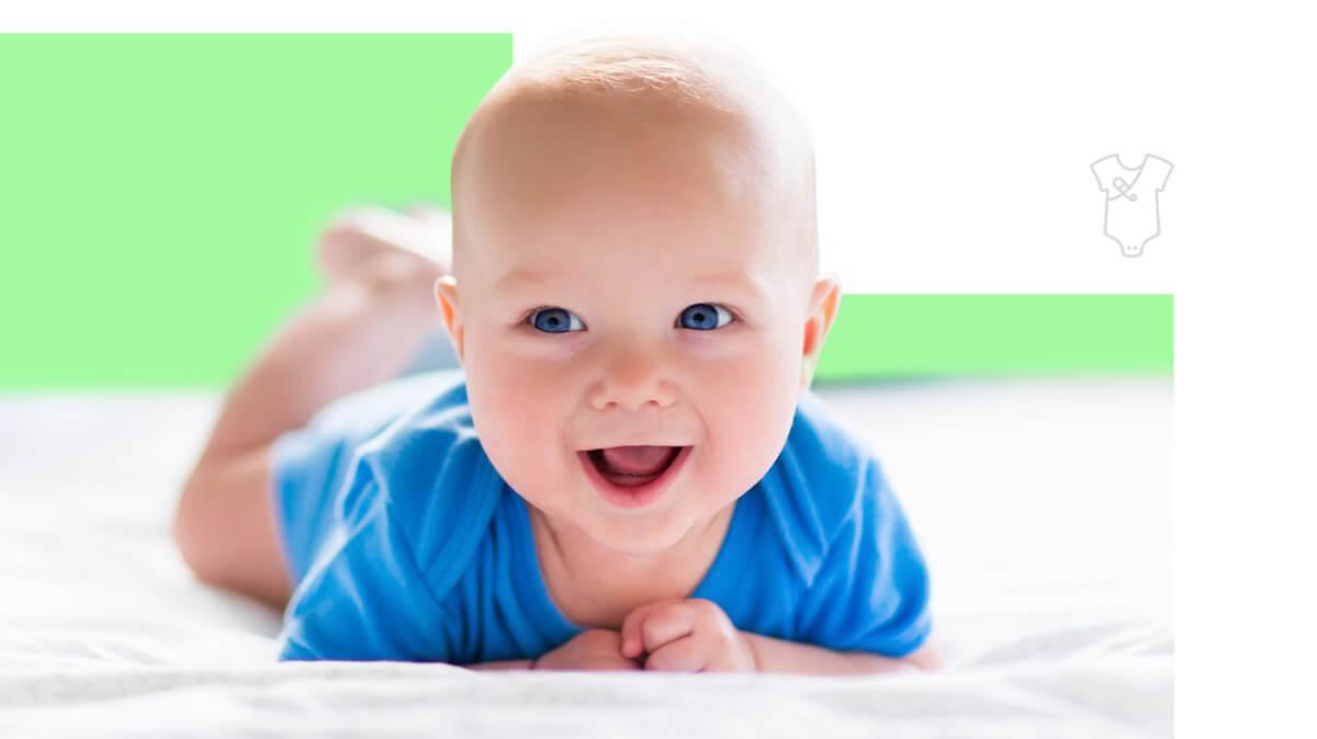 Pantalones, poleras, chalecos y más, para bebés y niños hasta 4 años