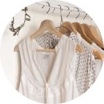 Retiro de ropa gratuito