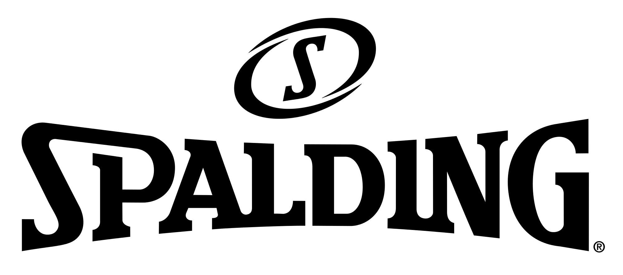 Resultado de imagen para Spalding