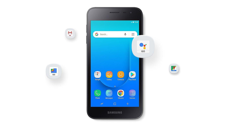 fd8085be2dd *Android, Google Play, entre otros, son marcas de Google LLC y Oreo es una  marca registrada del grupo Mondelez International, Inc.