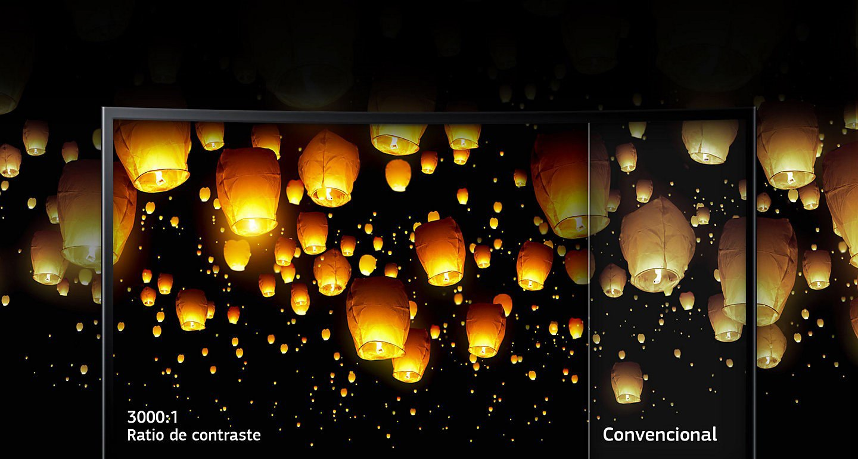 Monitor LED Samsung LC27F390FHLXZS 27