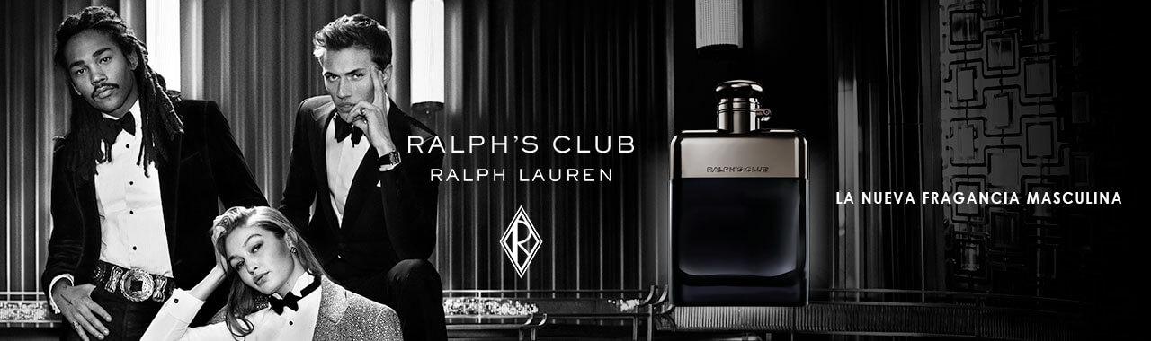 Ver Todo Ralph Lauren