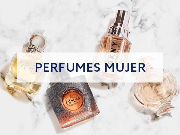 Ver todo perfumes mujer