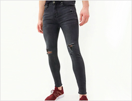 Ver todo Jeans Hombre