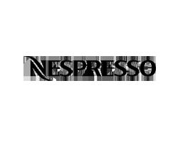Ver todo Nespresso