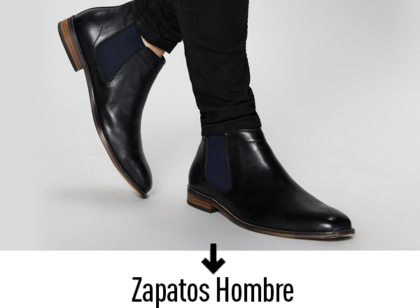 Botas y botines Winter Shoes