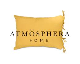 Ver todo Atmosphera