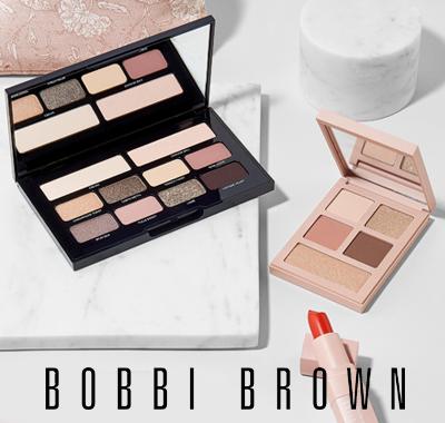 Ver todo maquillaje Bobbi Brown