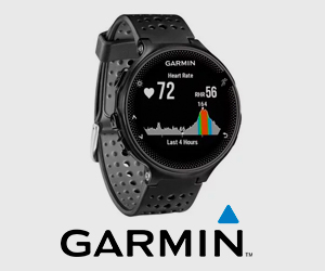 Smartwatch, Wearables Garmin
