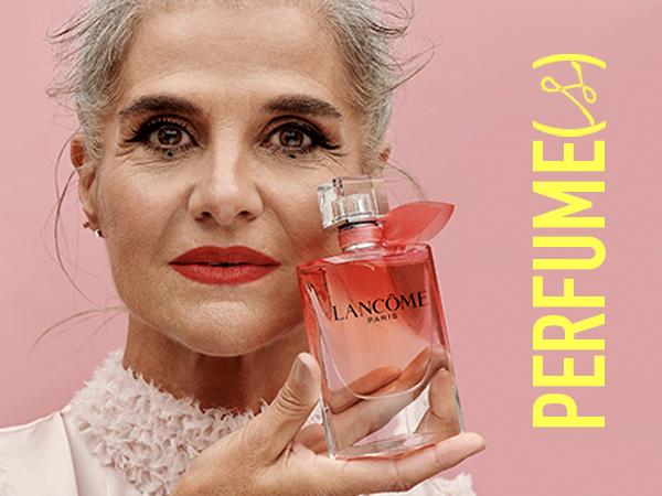 Ver todo Perfumes