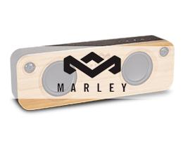 Ver todo Marley