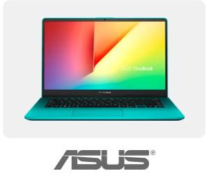 d37244690a76 Notebooks - Las últimas tendencias en tecnología | Paris.cl
