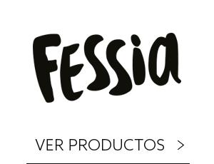 Ver todo zapatos Fessia