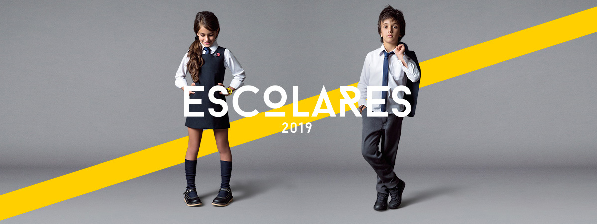 Escolares 2019 en Paris.cl