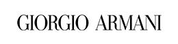 Ver todo perfumes Giorgio Armani