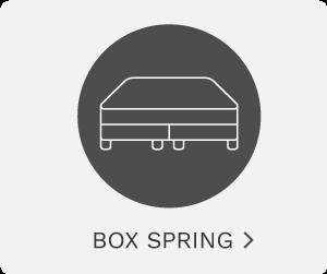 Ver todo Box Spring