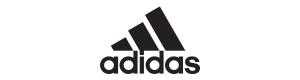 Ver Adidas
