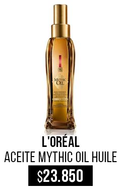 Ver Aceite Capilar Mythic Oil 100 ml