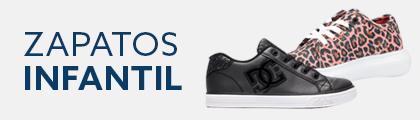 Ver todo ofertas zapatos Infantil