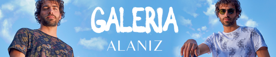 Galeria Alaniz
